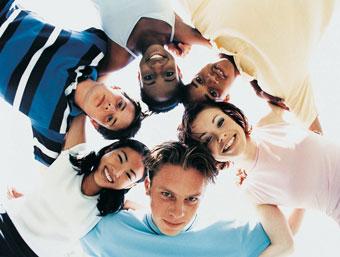 fjt pr sentation du foyer des jeunes travailleurs de quimper. Black Bedroom Furniture Sets. Home Design Ideas
